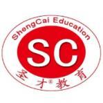 北京圣才教育科技有限公司