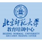 北师大教育培训中心