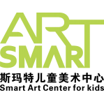 北京斯玛特文化发展有限公司
