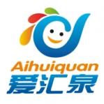 江苏爱汇泉教育科技有限公司