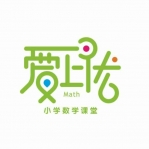 爱上优数学