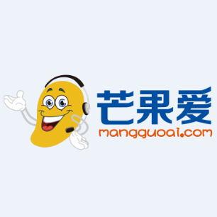 芒果爱英语