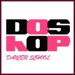 DOS HOP潮流舞蹈工作室