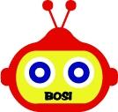 博思乐高机器人活动中心