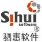 上海驷惠软件开发科技有限公司