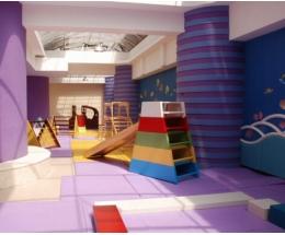 淘宝贝国际高瞻幼儿园