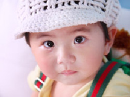 澳美婴幼教育