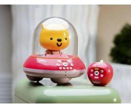 实丰文化儿童玩具
