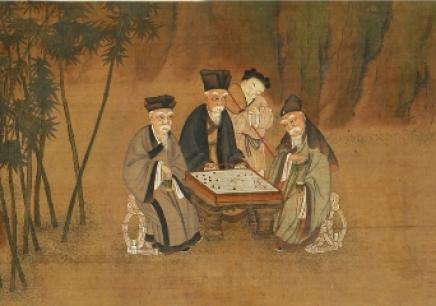 南京传统文化培训_传统课程