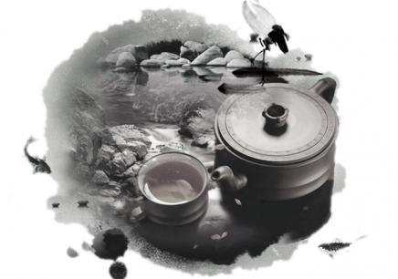 茶艺培训初级班