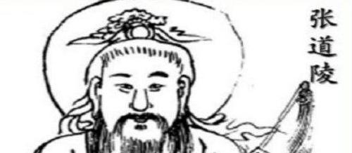 搜狗截图16年12月08日1656_128.jpg