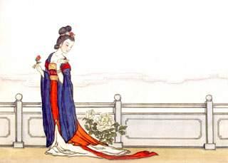 罗京 朗诵 少年中国说(1) (2播放)
