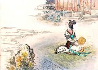 梦舟少年志 第1部 第35集 善意的谎言 下 (20播放)