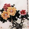 读经教育 儿童国学 传统文化 王东华家庭教育04—在线 (0播放)