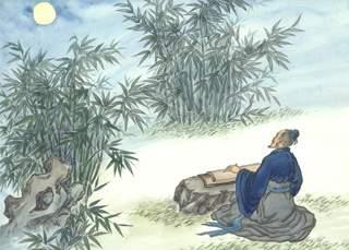 国学三字经-星天儿歌第2段-母婴 (0播放)