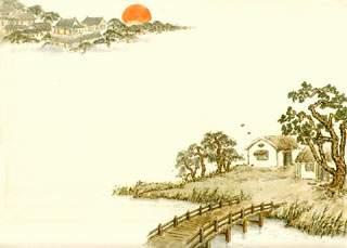 天津市硬笔书法协会儿童国学公益讲堂 (1播放)