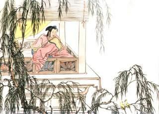 国学大师文怀沙:世纪老人的智慧人生(三) (0播放)