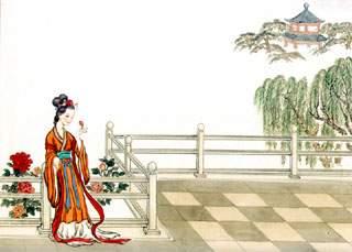 张伦国学大讲堂:生,事之以礼;死,葬之以礼,祭之以礼。 (0播放)