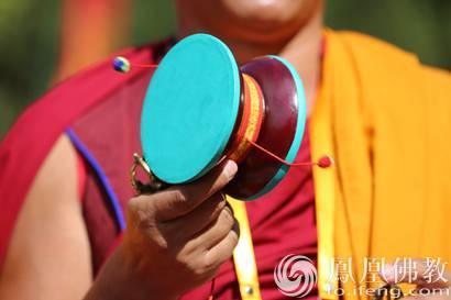 西藏扎基寺特大文物被盗案告破 8尊文物佛像被追回