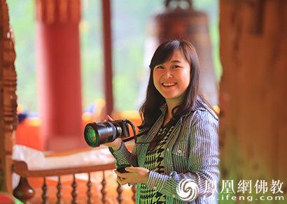 梁晓芬:中缅边境地区南传佛教信仰流动探析