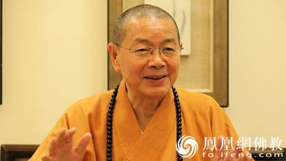台湾新北市佛教会理事长净耀法师佛诞送祝福