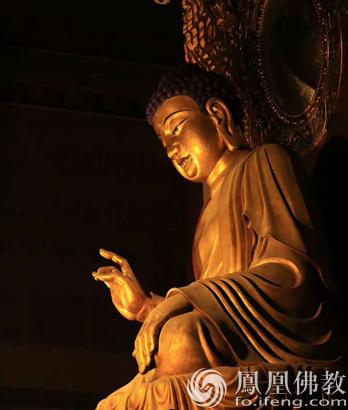 佛教为何主张出家人完全禁欲?