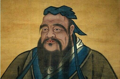 [文化阅读]儒家礼文化及其现代回响