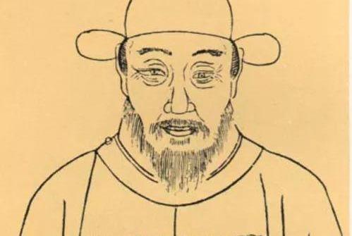 王阳明的老爸也是一位传奇人物 美色临前坐怀不乱 ()