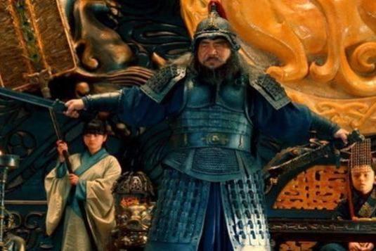 如果董卓没干这四件蠢事的话 东汉王朝中兴有望
