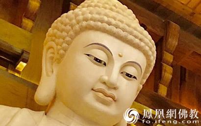 印度人的生命观与佛教思想基础 《金刚经》系列_生命-印度人-在这里-金刚经-厌世