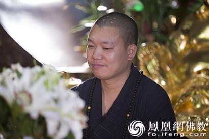 和尚每天都干些什么?你想知道的这里都有_修水县-佛教-活动-寺院-出家