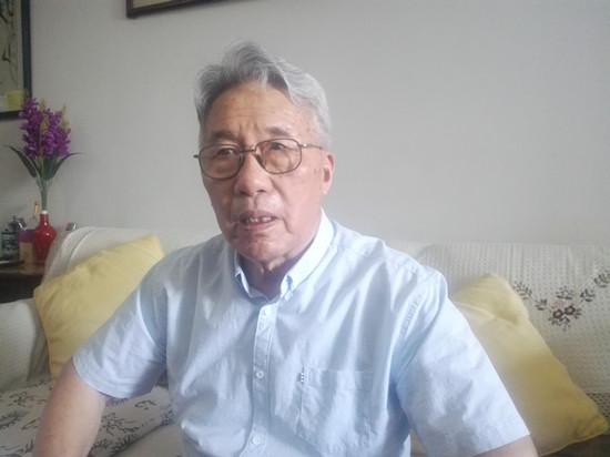 """金春峰:我和韦政通先生""""心有灵犀一点通""""_中国-台湾-哲学-思想-大陆"""