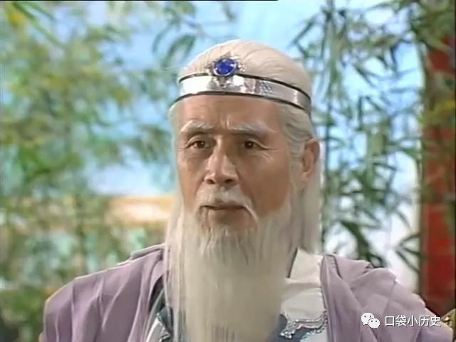 """泰国美女总理广东祭祖,坦诚:""""我祖先是姜子牙""""!_泰国-姜子牙-梅州-广东-这一"""