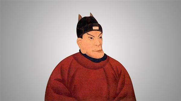 古代皇帝没有伟大一说_皇帝-汉武帝-的人-都是-古代