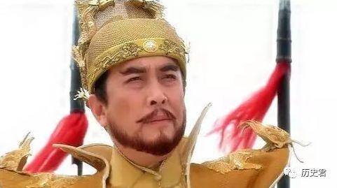 史上隐藏最深的内奸:没有此人朱棣根本不可能当皇帝_北平-内奸-皇帝-的是-就在 ()