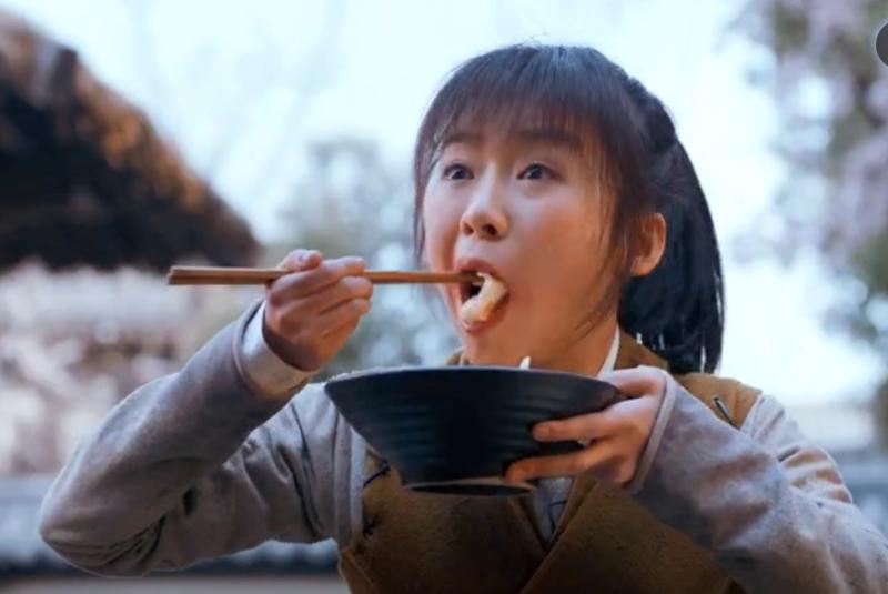 """吃货不能不知道的一些历史上的""""吃祸""""_狗肉-唐朝-皇帝-刘邦-圆明园"""