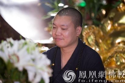 广东龙门万寿古寺弥陀报恩佛七法会开始报名_龙门县-祈愿-弥陀-龙门-惠州市