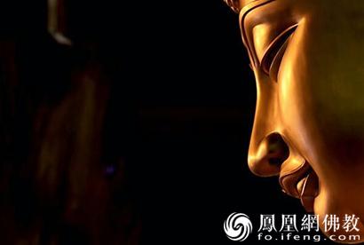 妙莲老和尚:什么是天下最尊贵的事?_烦恼-冤家-尊贵-你知道-敌人
