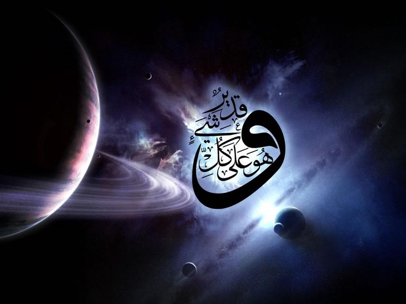 发展科技,促进伊斯兰世界发展_-科技-发展-穆斯林