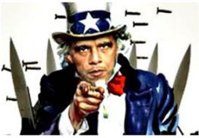 美国制造:恐怖主义与反恐战争_-教授-伊斯兰-恐怖主义