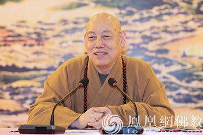 普陀山佛教协会召开全山执事学习会传