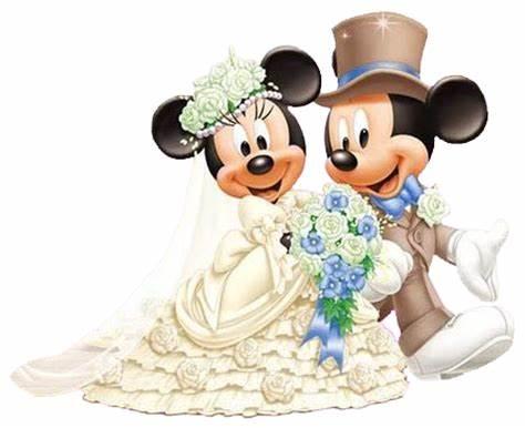 婚姻恋爱匹配改造课程 ()