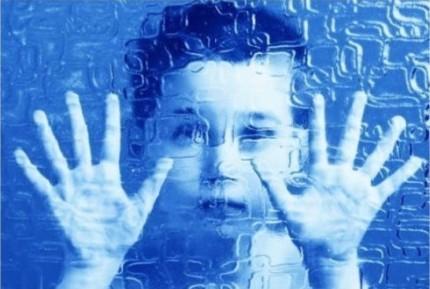 自闭症矫正项目 ()
