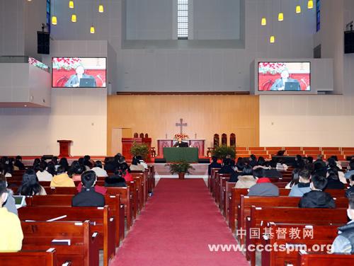 基督教的神人关系与中国宗教的天人合一_神人-天人-中国化-宗教-天人-宗教-中国