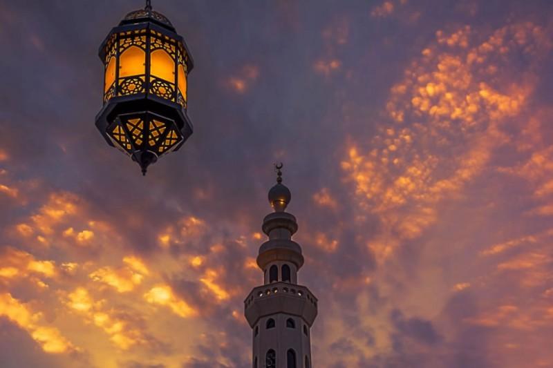 浅谈伊斯兰教关于人格修养的基本精神_功修-穆斯林--猜疑-古兰经