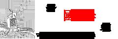 国学培训网_文化_传统_宗教门户网_国学课程